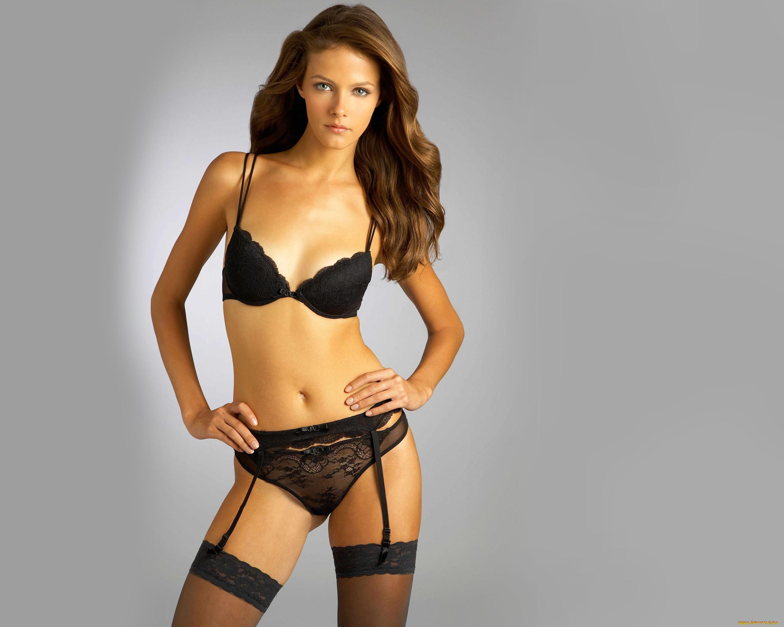 supermodeli-v-chulkah